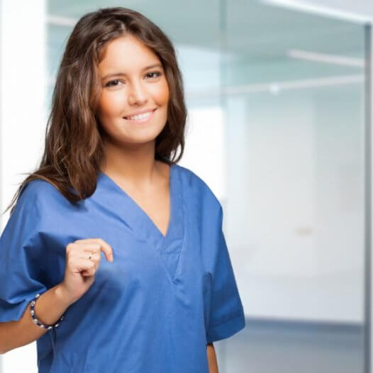Ergänzungstage Pain Nurse (nur buchbar in Kombination Fachkraft Palliative Care 03.09.2020)