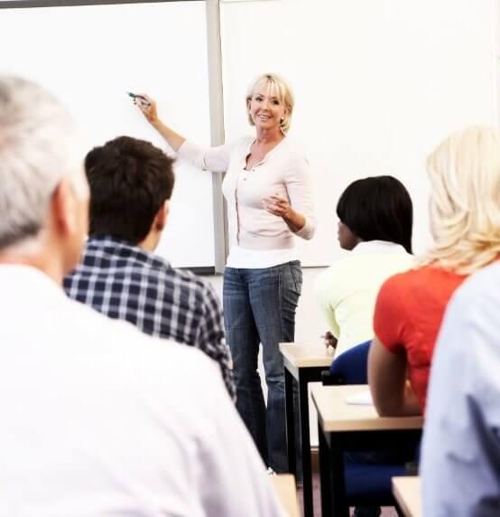 Pflegeberatung in der Häuslichkeit – Professionelle Beratungsbesuche und Schulungen nach §37 Abs.3 & §45 SGB XI