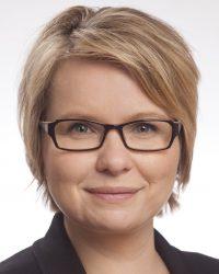 Simone Scheidner Akademieleitung