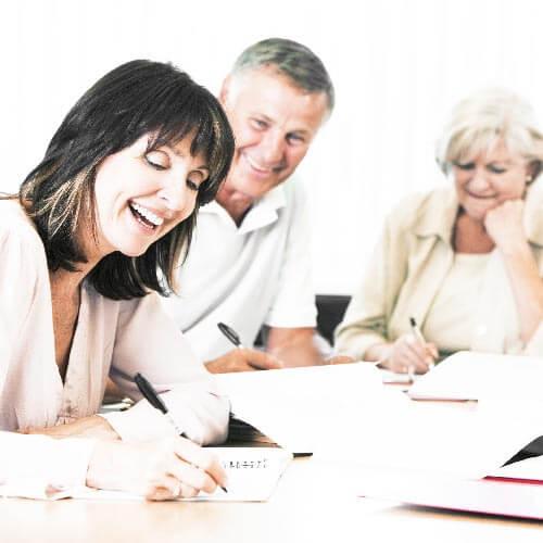 Workshop Qualitätsmanagement: Aktuelle Entwicklungen und Umgang mit Herausforderungen im Bereich des Qualitätsmanagements