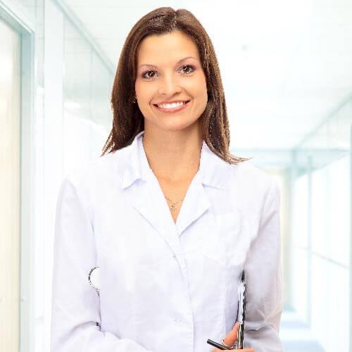 Qualitätsmanagementbeauftragte/r (QMB) im Gesundheitswesen