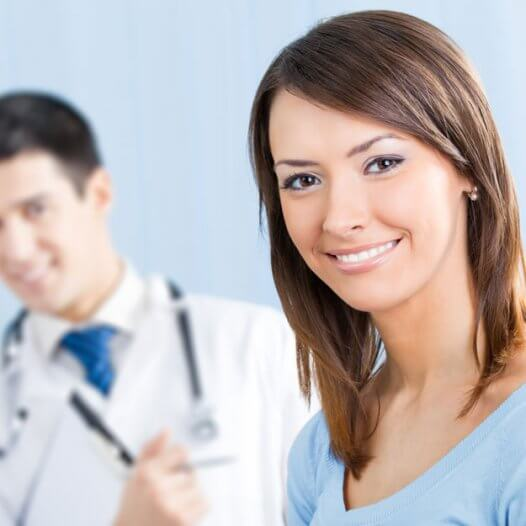 Verantwortliche Pflegefachkraft (m/w/d)