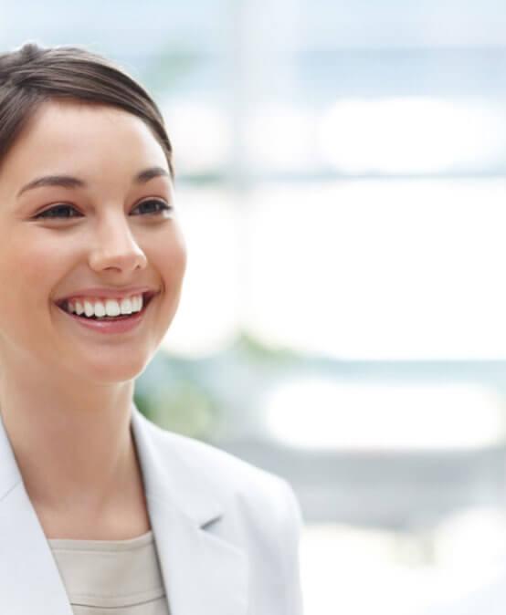 Fachkraft für Leitungsaufgaben in der Pflege (m/w/d)