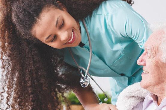 Pain Nurse – Pflegerischer Schmerzexperte (m/w/d) – Kompaktkurs