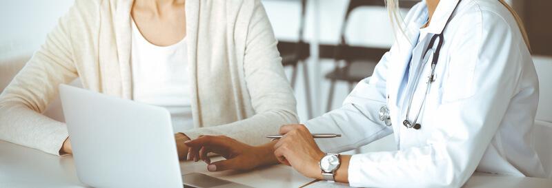 Advanced Care Planning: Pflege rechtzeitig planen